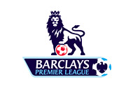 EPL - English Premier League - Logo
