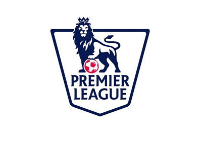 Barclays English Premier League - Logo