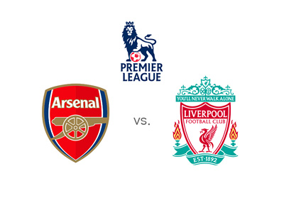 King Game Preview: Arsenal vs. Liverpool - News Conference
