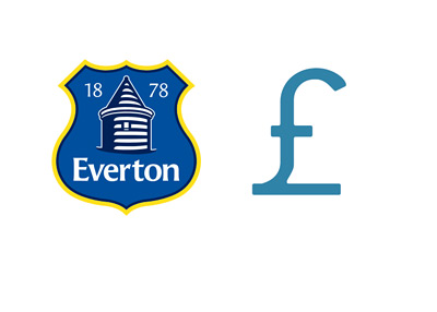 Everton Financials - Illustration