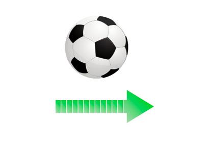 Transfer Window - Football - Illustration - Concept