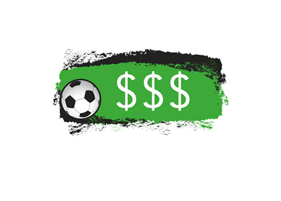 Football wealthiest owners - in US Dollars