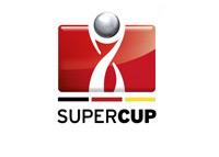 DFL Supercup Logo