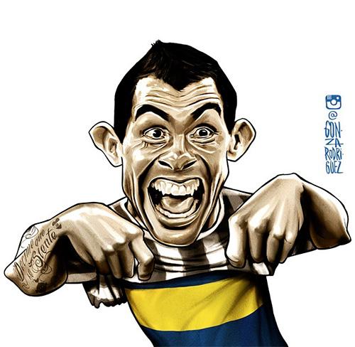 �Carlos