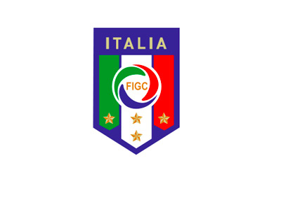 Italy Football Team - Logo / Badge / Crest