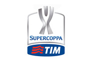 Supercoppa Italiana - Logo - Italy Super Cup