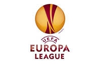 The UEFA Europa League - Logo