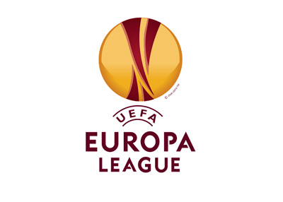 UEFA Europa League - Logo - 2014/15 Season