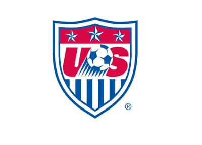 The United States of America Football Team - Logo / Badge / Crest