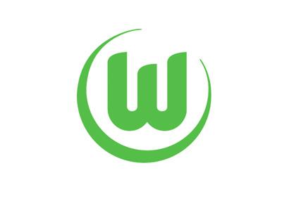 VfL Wolfsburg - Team Logo