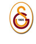 Galatasaray FC Logo