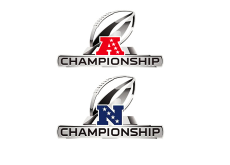afcnfc championship game odds patriots seahawks open as