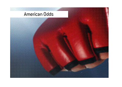 What is the meaning of American Odds when it comes to sports betting?