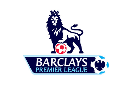 Barclays Premier League logo - EPL