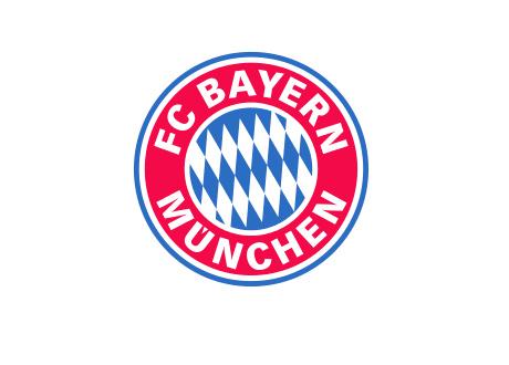 Bayern Munich FC - Logo