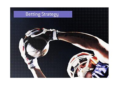 Another article for the Betting Strategy section of the site.  Dutching explained.