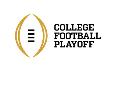 College Football Playoff - 2016-17 season.