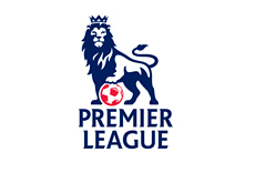 Barclays English Premier League (EPL) Logo