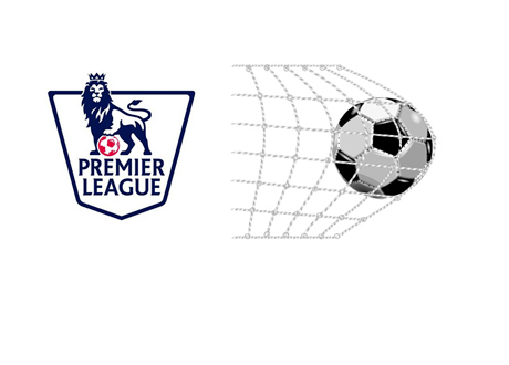 EPL - English Premier League - Top Goalscorer - Logo