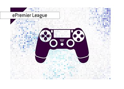 EA Sports FIFA and the English Premier League launch ePremier League.