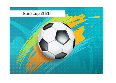 The European Cup 2020 will feature a true group of death featuring two recent World Cup winners and the current Euro Cup champions.