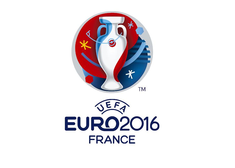 2016–1317 UEFA Champions League