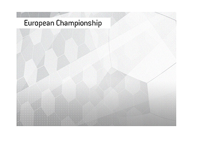 The European Championship 2020 is set for this summer.