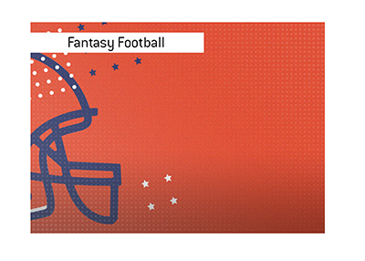 Fantasy Football in the altered 2021 season is going to have issues.