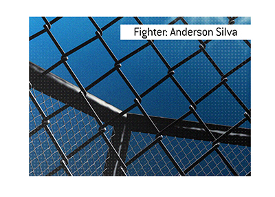 Anderson Silva is one of MMAs most legendary fighters.
