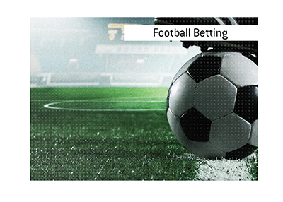 Betting on football in the United Kingdom is almost as old as the game itself.