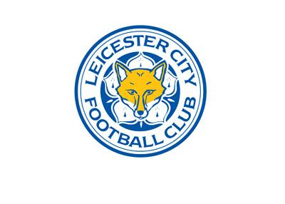 Leicester City FC - Logo
