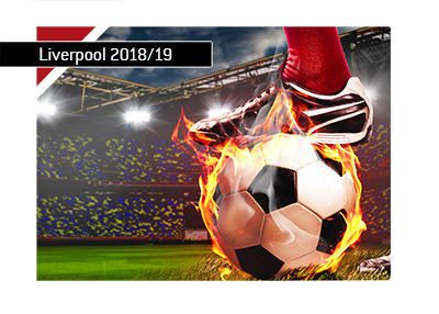 Liverpool is a very popular bet for the 2018-19 season.  Find out why.