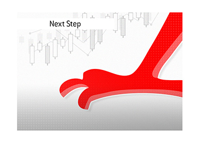 Next step for Liverpool FC - The stock market.