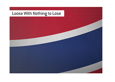 Montreal Canadiens aka The Habs are in the finals of the Stanley Cup.