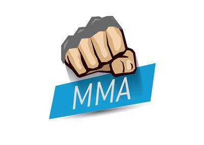 MMA Fight preview - Cyborg vs. Anderson.