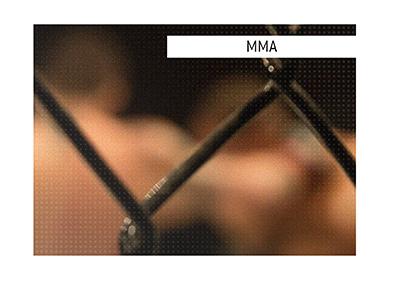 Sport mieszanych sztuk walki stał się bardzo popularny wśród graczy w ostatnich latach.