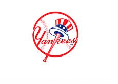 New York Yankees - Logo