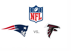 game betting sites nfl football team records