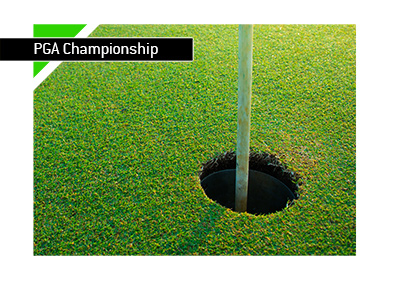 PGA Golf Championship 2018 - Odds and preview.