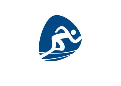 Rio 2016 Olympics - Brazil - Athletics - Logo
