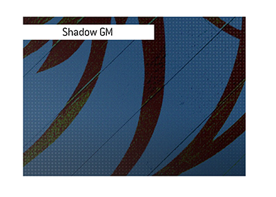 The issue of a Shadow General Manager is a hot topic in the city of Dallas.