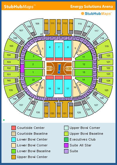 stubhub energy solutions png