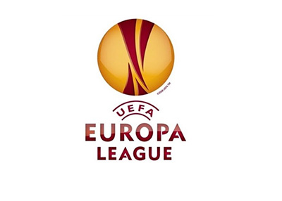 UEFA Europa League official logo