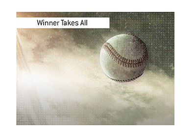 The history of Game 7s in the world of baseball.  Whose sides are the odds on?