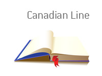 Definition of Canadian Line - Sports Betting Dictionary