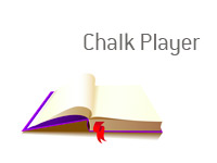 Definition of the term Chalk Player - Sports Betting Dictionary