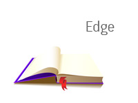 Definition of the term Edge - Sports Betting Dictionary