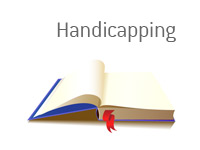 Definition of Handicapping - Term - Sports Betting Dictionary