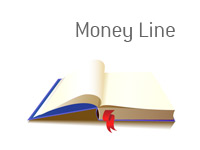Definition of Money Line - Term - Sports Betting Dictionary