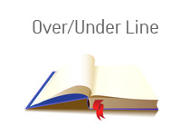 Definition of Over/Under Bet - Term - Sports Betting Dictionary